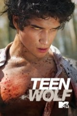 Teen-Wolf-6-évad-7-rész-(feliratos)