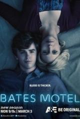 Bates-Motel---Psycho-a-kezdetektől-4-évad-9-rész