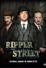 Ripper-Street-5-évad-2-rész-(feliratos)
