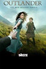 Outlander---Az-idegen-3-évad-1-rész-(angol)
