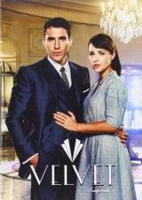 Velvet-Divatház-2-évad-1-rész