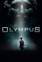 Olümposz