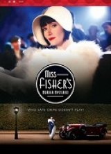 Miss-Fisher-rejtélyes-esetei-2-évad-6-rész