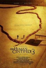 Az emberi százlábú 3
