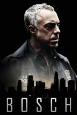 Harry-Bosch---A-nyomozó-1-évad-4-rész
