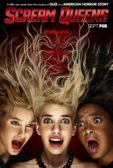 Scream-Queens---Gyilkos-történet-1-évad-11-rész
