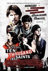 Saints-&-Strangers-1-évad-2-rész-(feliratos)