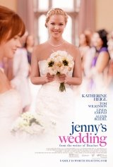 Jenny esküvője