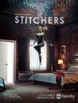 Stitchers-3-évad-1-rész-(feliratos)