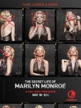 Marilyn Monroe titkos élete