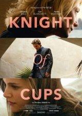 Knight of Cups – színes, amerikai romantikus dráma, 2015