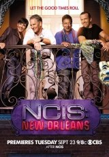 NCIS:-New-Orleans-3-évad-2-rész