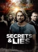 Titkok-és-hazugságok-2-évad-10-rész