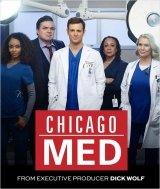 Chicago-Med-2-évad-14-rész-(feliratos)