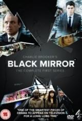 Fekete-tükör-3-évad-4-rész-(feliratos)