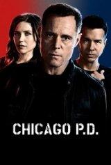 Bűnös-Chicago-3-évad-8-rész