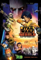 Star-Wars:-Lázadók-3-évad-16-rész