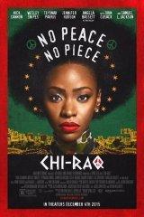 Chi-Raq filmdráma 2015
