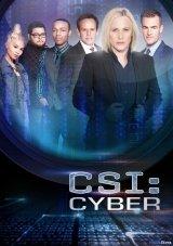 CSI:-Cyber-2-évad-14-rész