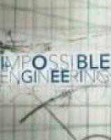 Világbajnok mérnöki megoldások
