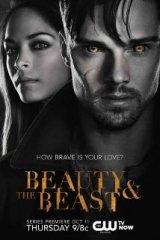 A-szépség-és-a-szörnyeteg-(2012)-4-évad-12-rész