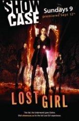 Elveszett lány