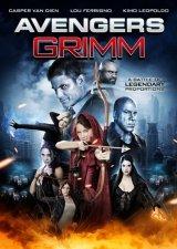 Grimm-6-évad-7-rész-(feliratos)