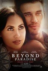Beyond-1-évad-8-rész-(feliratos)