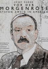 Stefan Zweig - Búcsú Európától