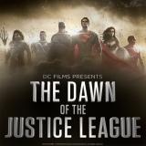 Igazság Ligája