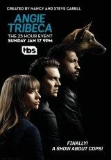 Angie-Tribeca-3-évad-10-rész