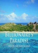 Milliárdosok paradicsoma