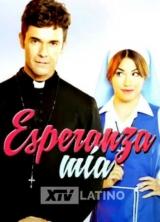 Isten áldjon, Esperanza!
