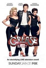 Grease élő