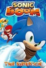 Sonic-Boom-1-évad-1-rész