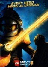 LEGO-Nexo-Knights-2-évad-1-rész
