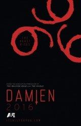 Damien: A sátán kegyeltje