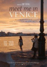 Találkozunk Velencében
