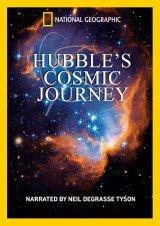 A Hubble kozmikus utazása