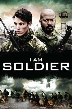 Katona vagyok – I Am Soldier 2014