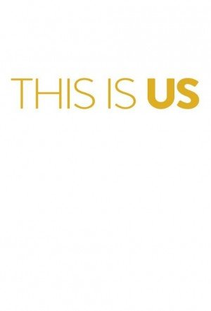 Poster - This Is Us (2016)