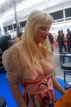 Ingyenes meleg izom pornó videók