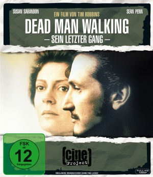 a description of the film dead man walking directed by tim robbins Although it is not strictly a soundtrack -- only four songs on the album were featured in the tim robbins film -- dead man walking is nevertheless a fascinating listen robbins played a rough cut of his film to a number of musicians , asking them to contribute a song if they were intrigued by the story of a condemned prisoner.