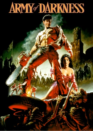 Army.of.Darkness.1992.REMASTERED.INTERNATIONAL.CUT.BDRiP.x264.HUN-NaGa