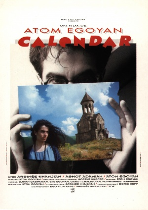 Társkereső div naptár
