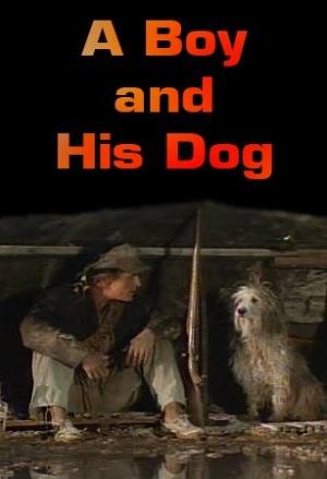 a fi250 233s a kuty225ja 1975 teljes filmadatlap mafabhu