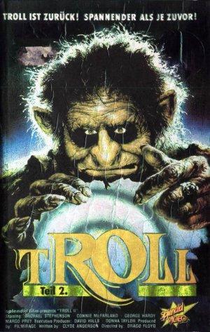 troll 2 1990 teljes filmadatlap mafab hu