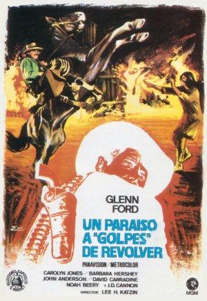 heaven with a gun 1969 teljes filmadatlap mafabhu