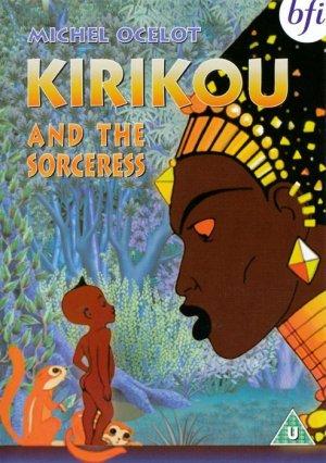 Kirikou Es A Boszorkany 1998 Teljes Filmadatlap Mafab Hu Cikkek varázslatok ünnepek eszközök mitológia inkvizíció.