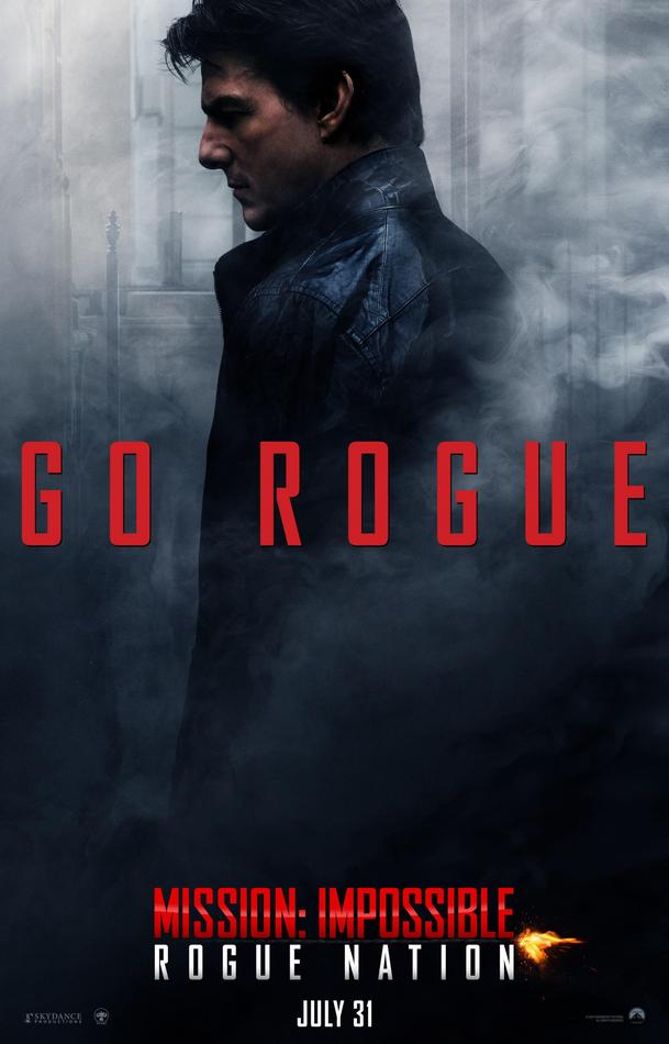 Mission Impossible Titkos Nemzet Mission Impossible Rogue Nation 2015 Mafab Hu